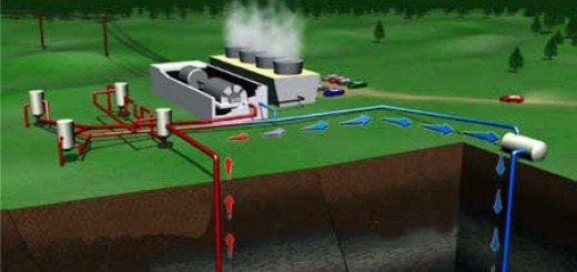 energia-geotermica